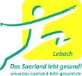 logo-lebach-saarland-lebt-gesund_cmyk