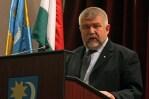 Szekler-Nationalrat: Wir werden bis zum 7. Mai weiterhin Unterschriften sammeln