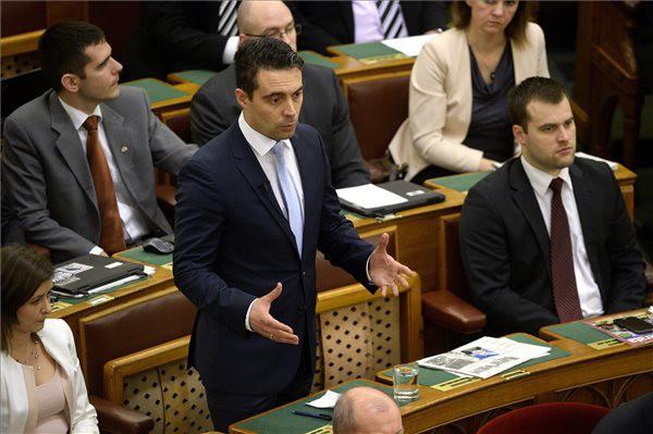 Vona: Bei Ihnen wird die juristische Aufarbeitung beginnen, Herr Ministerpräsident!