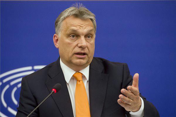 Orbán schadet auch der Ungarndeutschen