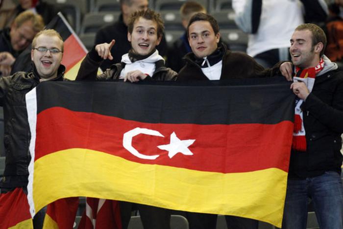 Grünen-Göring-Eckardt: Ohne den Islam wäre es langweilig in Deutschland