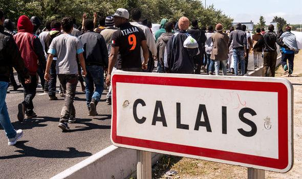 Ungarische Schüler wurden von Migranten angegriffen – sie hatten Todesangt!