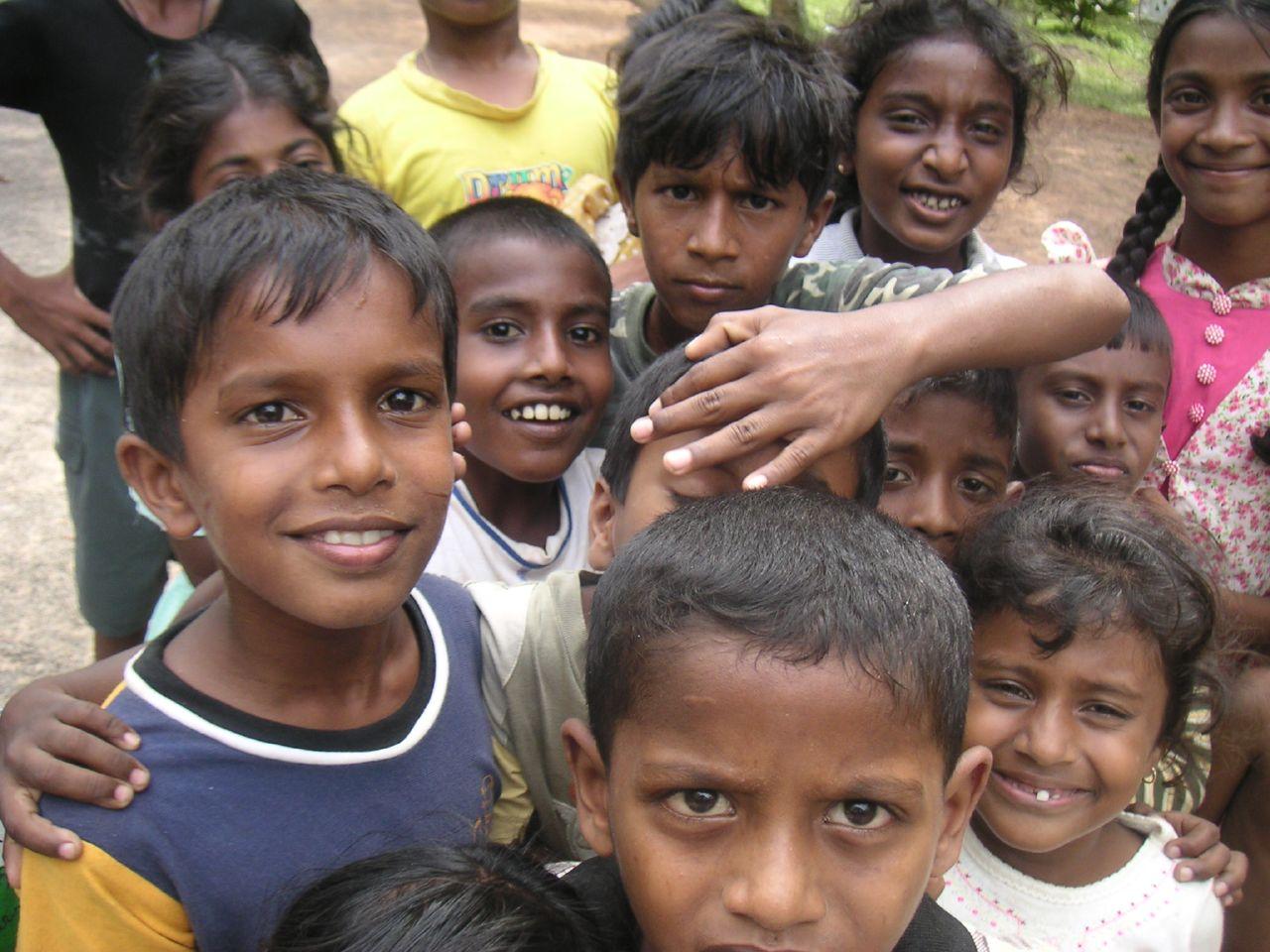Flüchtlinge bekommen Privatschulbesuch geschenkt