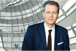 Auch AfD empört: Torwarttrainer-Skandal ist Beleg für Einschränkung der Meinungsfreiheit in Deutschland
