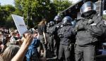 """Deutsche Regierung plant """"digitale Zukunft"""": Keine Demokratie, kein Eigentum, kein Mitspracherecht"""