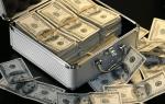 Eine Billion Dollar Vermögenszuwachs – US-Milliardäre als Gewinner der Coronakrise