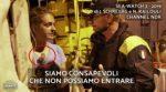 Rackete/Sea Watch-Affäre war ein vorbereiteter Angriff gegen Salvini, ARD-Team war mit an Bord (Video)