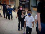 Kanada: Online-Tool gegen Rassendiskriminierung an Schulen