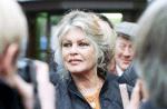 """Brigitte Bardot: """"Ich weigere mich zuzulassen, dass Frankreich das erste """"Stinktier"""" des Islam wird"""""""