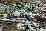 Ungarn: Zwei junge Chemikerinnen erfinden ein Verfahren zum biologischen Abbau von Plastikmüll