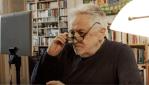 Henryk Broder zur Empörung über Künstler wegen Kritik an Corona-Beschränkungen (Video)