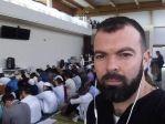 Frankreich: Der Polizistenmörder von Rambouillet war amtsbekannt