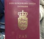 Dänemark stoppt Einbürgerung von Kriminellen