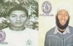 Tunesischer Terrorist wollte sich nach Italien absetzen