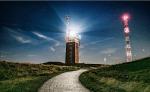 Covid-Schikanen auf Helgoland beweisen: Maßnahmen haben nichts mit Corona zu tun