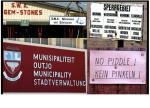 """Wegen """"Völkermord"""": Deutschland stellt Milliardenzahlung als """"Entschädigung"""" an Namibia in Aussicht"""
