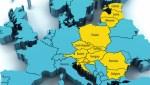 Länder außerhalb Europas wollen in das Drei-Meere-Projekt in Mitteleuropa investieren