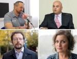 Ausländische Journalisten zu den Angriffen der europäischen Linken auf Polen, Ungarn und Slowenien