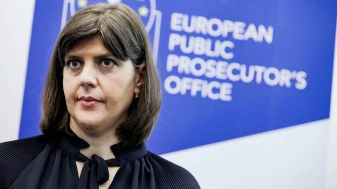 Prokuratura Europejska: nowe narzędzie Sorosa?