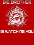 Covid: ein guter Vorwand, um die Briten auszuspionieren
