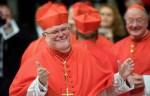 Kardinal Marx tritt wegen Kindesmissbrauchsskandal zurück