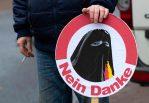 """CDU-Politiker fordert eine deutsche Version der österreichischen """"Landkarte des politischen Islam"""""""