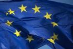 """Mehrheit der Westeuropäer glaubt, dass """"die EU nicht funktioniert"""""""