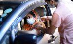 Covid-Diktatur: Im Punjab werden die SIM-Karten von Impf-Verweigerern gesperrt