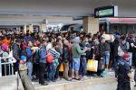 D: Die Mehrheit der syrischen Migranten braucht staatliche Unterstützung