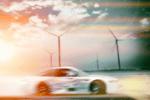 Wieso wir jetzt unbedingt Elektroautos brauchen - oder auch nicht