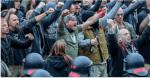 """Unfassbar: Würzburg-Killer jetzt Ankläger gegen Rechtsextremismus – """"Nazis"""" sind schuld"""