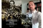Álvaro Peñas: Wir müssen die Geschichte akzeptieren und den Toten auf allen Seiten Tribut zollen