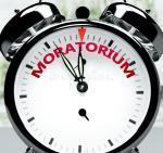 Abgabenmoratorium: ab Juli 2021 heisst es abstottern