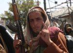 Arabische Medien sehen den Sieg der Taliban als Risiko für ein Wiederaufleben des radikalen Islamismus in der Welt