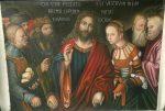 Gott schreibt auch auf krummen Linien gerade – durch Gegner des christlichen Glaubens zum echten Jesus