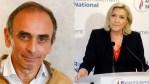 """Eric Zemmour: """"Das Rassemblement National weiß, dass Marine Le Pen niemals gewinnen wird"""""""