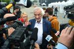 Polen: Wird es vorgezogene Neuwahlen geben?
