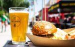 Prag: Bier- und Burgerfestival am 12. September