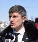 Rumänien: politische Krise könnte kostspielig werden