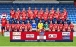 Bayern: Fußballmannschaft fällt aus – von 12 Positiven sind 10 doppelt geimpft