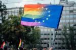 Das Europaparlament setzt seinen LGBT-Kreuzzug fort – Reaktionen in Mitteleuropa