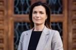 """Węgry wspierają Polskę w """"bezprecedensowym"""" ataku UE"""