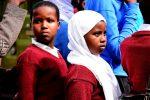 Folge der Covid-Maßnahmen: Millionen schwangere Teenager in Entwicklungsländern