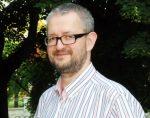 Großbritannien weist prominenten polnischen Journalisten aus
