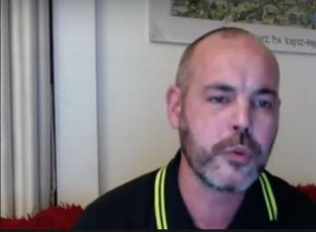 Interview mit Yann Valerie von Breizh-Info
