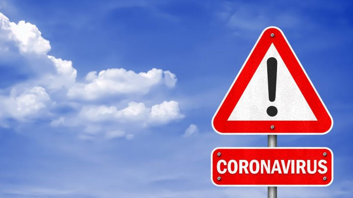 Coronavirus: Die Wahrheit über den neuartigen Coronavirus!