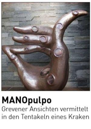 Manopulpo
