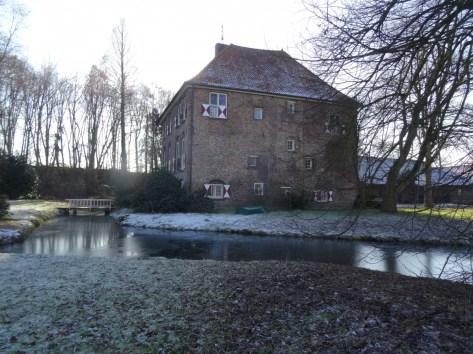 Foto Haus Langenfeld