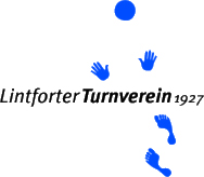 Logo Lintforter Turnverein