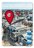 Digitaltrends-LfM_Das-Lokale-im-Globalen